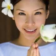 تایلند، فقط لبخند بزنید!