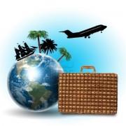 انواع گردشگری