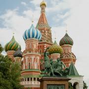 باورها و خرافات جالب مردم روسیه