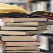 تنها ۱۲۰ عنوان کتاب گردشگری در نمایشگاه بین المللی کتاب!