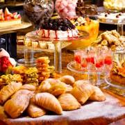 گران ترین صبحانه هتل را کدام کشور ها دارند؟