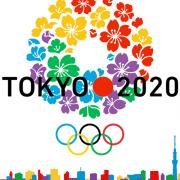بزرگ ترین رویدادهای ورزشی جهان در کشورهای میزبان