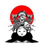 عجایبی از فرهنگ ژاپن