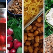 آداب و رسوم مردم جهان در ماه مبارک رمضان