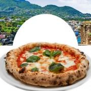 جشنواره های غذای تابستانی در ایتالیا