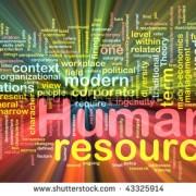 آموزش و توسعه منابع انسانی در صنعت هتلداری و گردشگری