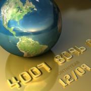 نقش بانکداری الکترونیک در توسعه گردشگری