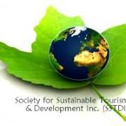 نگاهی به گردشگری سبز یا گردشگری با اخلاق