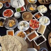 نگاهی به صبحانه مردم سراسر دنیا