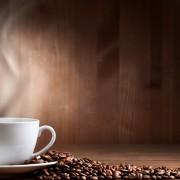 قهوه یکی از پرطرفدار ترین نوشیدنی های دنیا و آنچه که درباره آن نمی دانید!