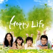 چطور میتوانم زندگی سادهتر و شادتری داشته باشم؟