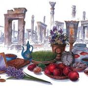 پر طرفدارترین شهرهای ایران برای سفرهای نوروزی