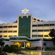معرفی هتل شایگان کیش به عنوان برترین هتل از دیدگاه مسافران
