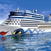 ۸ هشت کشتی تفریحی مجلل که در سال ۲۰۱۶ سفر خود را آغاز می کنند.