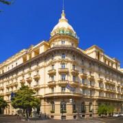 ۱۰ هتل مجلل و گران قیمت دنیا از دید Readers Digest