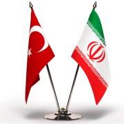 گردشگری و ثبات منطقه ای : درس هایی از ایران و ترکیه
