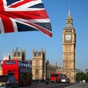 بهترین مناطق لندن برای اقامت گردشگران
