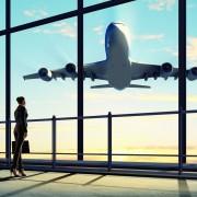 وبسایت معتبر skytrax  به تازگی ۱۰ فرودگاه برتر جهان را معرفی کرد.