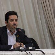 تاوتلی: هفته دفاع مقدس پاسداشت سنت پایداری هزاران ساله ملت ایران در برابر متجاوزان است