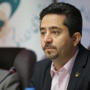 تاوتلی: میتوان به جایگزینی درآمد گردشگری بجای نفت دل بست