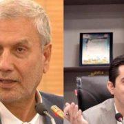 تاوتلی: نگرش وزیر رفاه باعث افزایش سرمایهگذاری در حوزه گردشگری شد